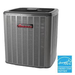 AC Repair & Air Conditioner Inspection Services In Haltom City, Dallas, Fort Worth, Hurst, Euless, Keller, Bedford, Saginaw, Arlington, Grapevine, Southlake, Colleyville, North Richland Hills, TX, and Surrounding Areas