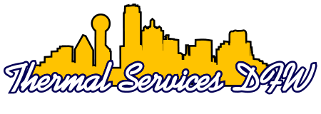 Thermal Services DFW